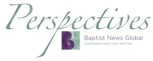 BNGPerspectives_logo_transparent800