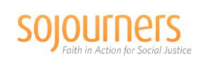 Sojourners_magazine_logo-300x100