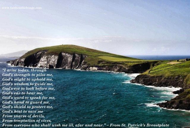 irish-atlantic-coast-64951288172474n8Bz