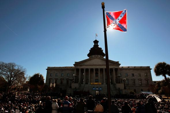 SC confederate-flag-a-civil-war-memorial-on.jpg.