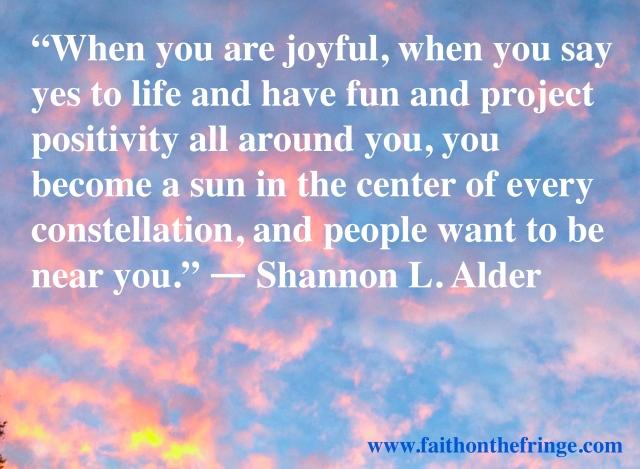 Shannon Alder.jpg
