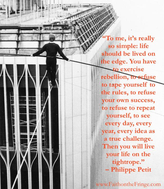 philippe_petit_tightrope_tower_full-xlarge copy