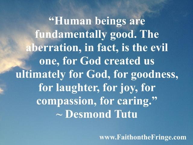 d-tutu-good