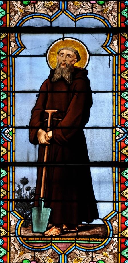 Eglise_Notre-Dame_Bar-le-Duc_Vitrail_Saint_Fiacre_30_04_2012