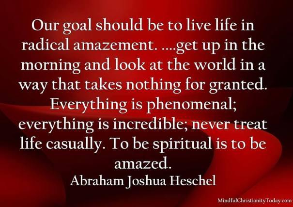 a-j-heschel_n