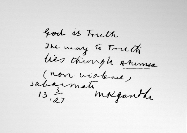 god_is_truth