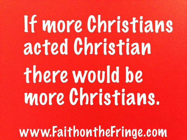 more-christians