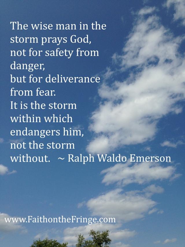 storm_emerson