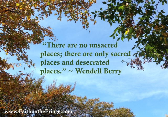 w-berry-sacred-spaces