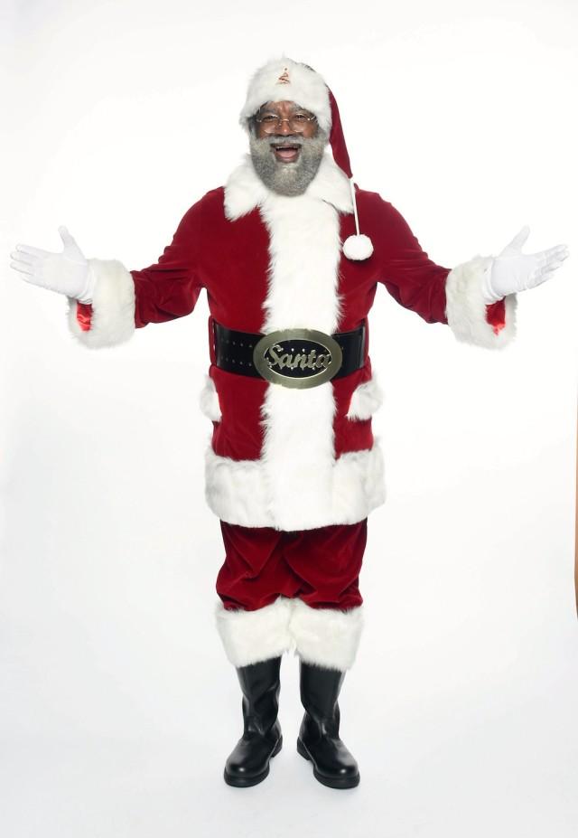 hello-christmas-from-santa-larry