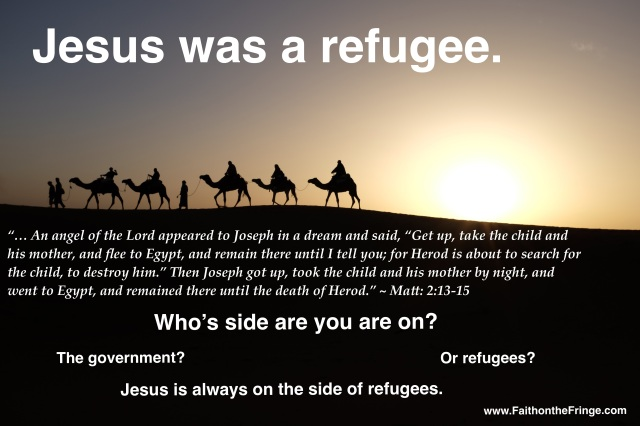 jesus-was-a-refugee