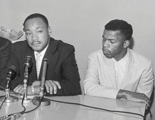 gty_john_lewis_mlk_as_160623_4x3_992