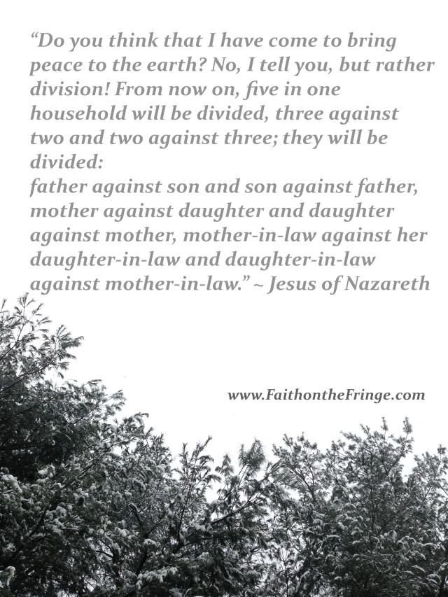 jesus-family