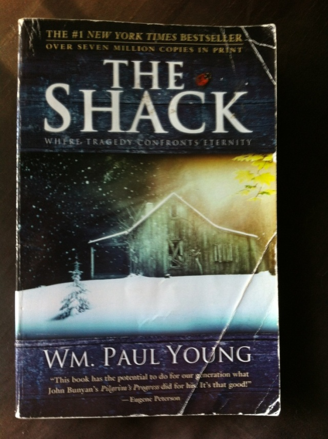 5083471-the-shack-book-quotes