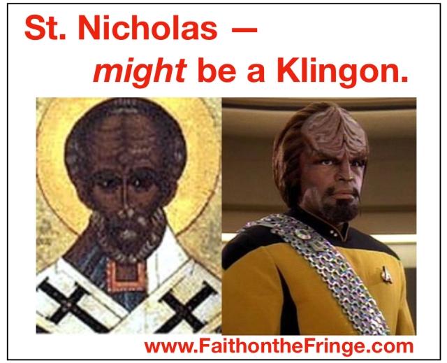 St. Nicholas *Might* be a Klingon.jpg